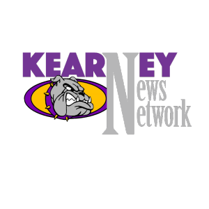 KNN Logo