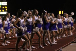 bme_-cheer_9232016092316_0387
