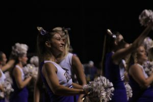 bme_-cheer_9232016092316_0401