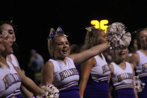 bme_-cheer_9232016092316_0405