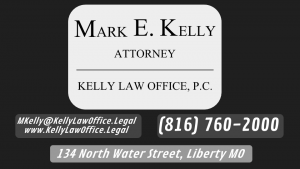 Kelly Law Office