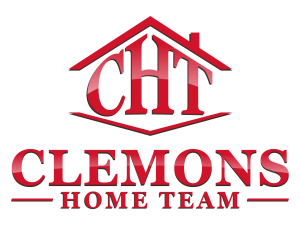 Clemons Home Team